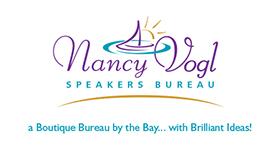 Nancy Vogl